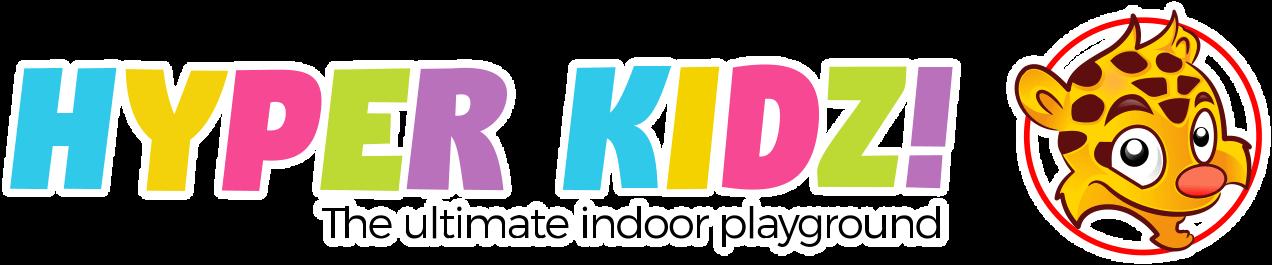 Hyper Kidz Play